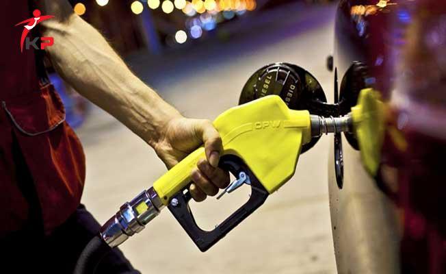 Yeni Hafta İçinde Benzin ve Motorine Zam Görünüyor! Fiyatlar Pompaya Yansıyabilir