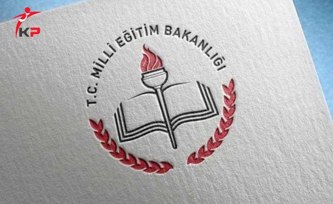 YLSY Sözlü Sınavına Giriş Belgeleri MEB Tarafından Yayımlandı!