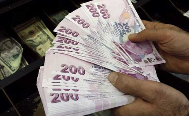 10 Bin Türk Lirası Veriliyor! Kimler Faydalanabilir?
