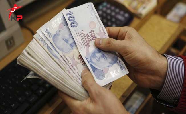 2019 Yılı Asgari Ücreti İçin Hükümetin Düşündüğü Rakam 1800 TL Mi?