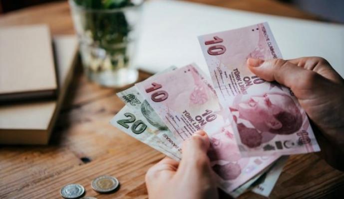 2019 Yılında Asgari Ücret Ne Kadar Olacak? Öngörülen Tutar Ne Kadar?
