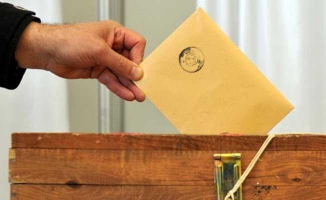 24 Haziran Seçimlerinde Cumhurbaşkanı Adaylarına Ölülerin Bağış Yaptığı Ortaya Çıktı!