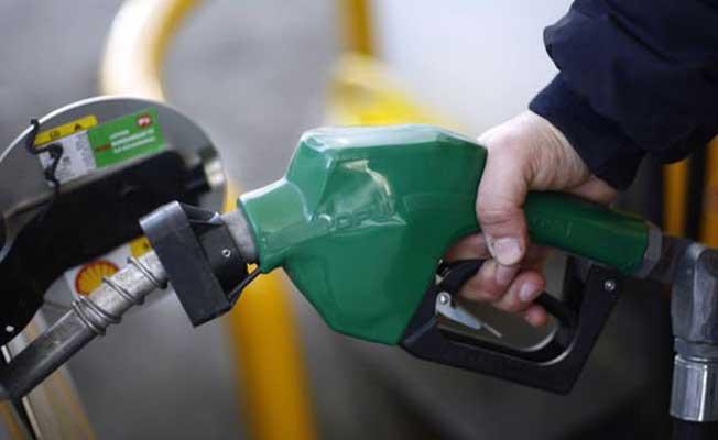 26 Kasım 2018 Benzin Fiyatları! Benzine Ne Kadar İndirim Yapıldı?