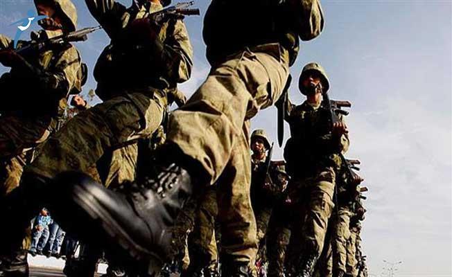3 Kasım'da Sona Erecek Olan Bedelli Askerlik Başvuru Süreci Uzatılacak Mı?