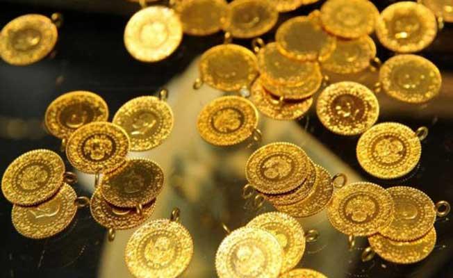7 Kasım Çarşamba Altın Fiyatları! Gram, Çeyrek, Yarım ve Tam Altın Ne Kadar Oldu?