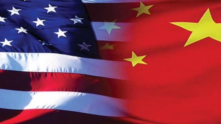 ABD-Çin arasında büyük ticaret savaşı herkesi etkileyecek