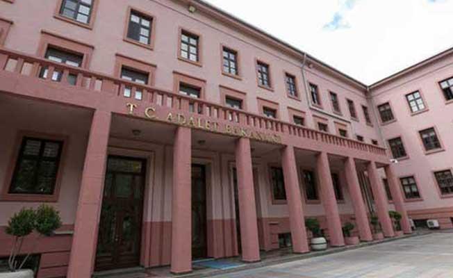 Adalet Bakanlığı 1600 Hakim ve Savcı Adayı Alımı Geç Başvuruları Alınıyor!