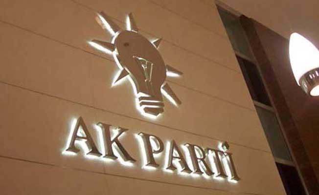 Adalet ve Kalkınma Partisi (AK Parti) Temayül Yoklaması Tarihi Netleşti!
