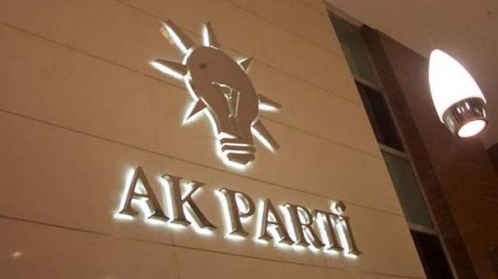AK Parti'de Yerel Seçimler İçin Aday Adaylığı Başvuru Süresi Uzatıldı !