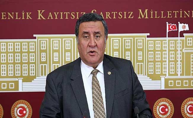 AK Parti'den EYT Açıklaması! CHP'den AK Parti'ye Konuyu Saptırma Tepkisi