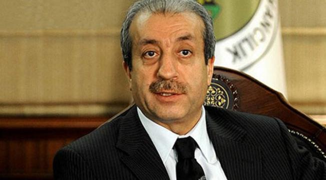 AK Parti Diyarbakır Adaylığı İçin İsmi Geçen Mehdi Eker Kimdir?