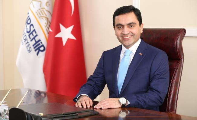 AK Parti Kırşehir Adaylığı İçin İsmi Geçen Yaşar Bahçeci Kimdir?