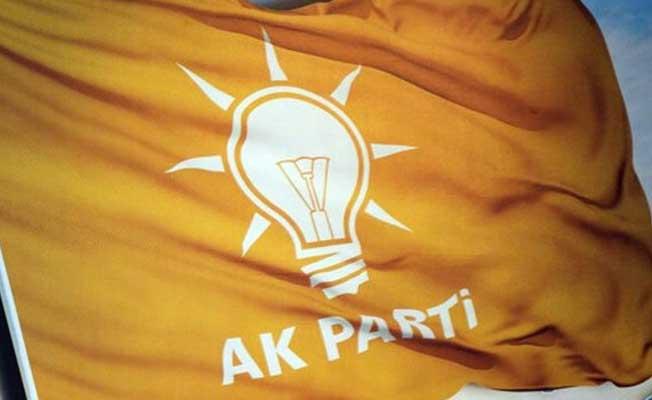 AK Parti'nin Ankara Adayları! İşte 4 Kritik İsim