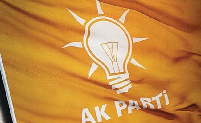 AK Parti'nin Gaziantep Adayı Kesinlik Kazandı!