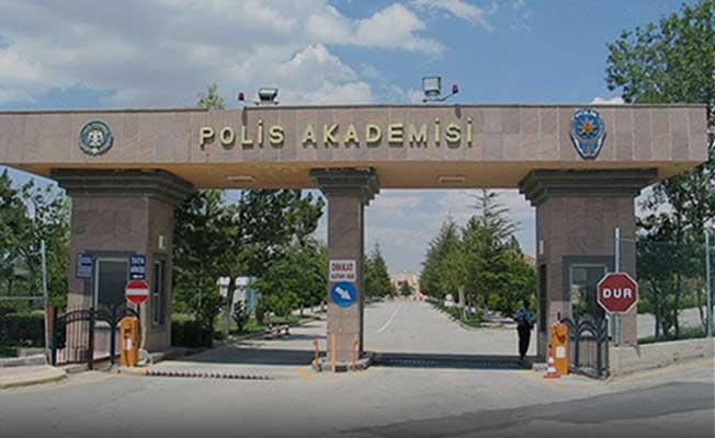 Anadolu Üniversitesi Polis Akademisi Başkanlığı Polis Amirleri Eğitimi Merkezi Giriş Sınavlarını Düzenleyecek!