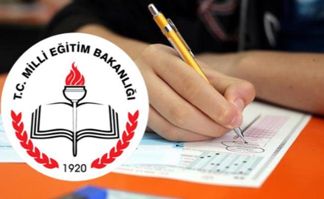 AÖL Sınavları Ne Zaman? (AÖL) Sınav Takvimi MEB
