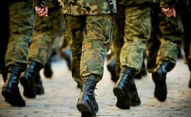 Bakan Akar Bedelli Askerliğe Başvuru Yapan Aday Sayısını Açıkladı
