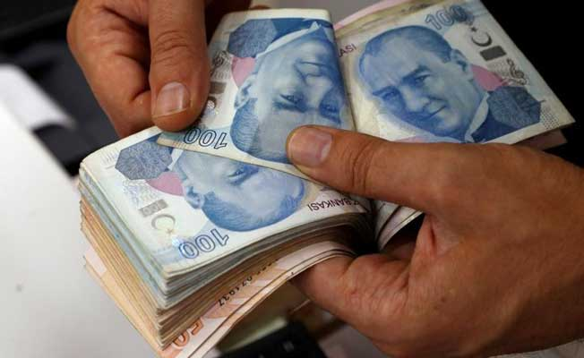 Bankalardan 12 Milyon Emekliye Düşük Faizli Kredi İmkanı!