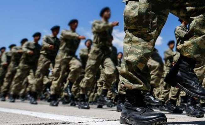 Bedelli Askerlik 4. Celp Dönemleri Ne Zaman Açıklanacak? Merakla Bekleniyor