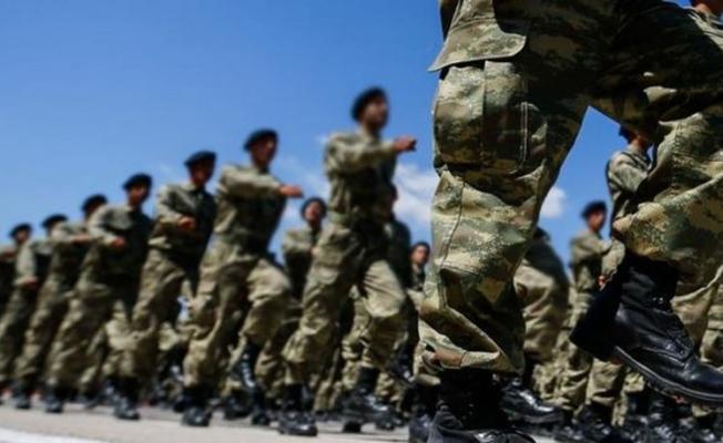 Bedelli Askerlik Başvurusu Yapacak Olanlar Dikkat ! Son Gün Uyarısı