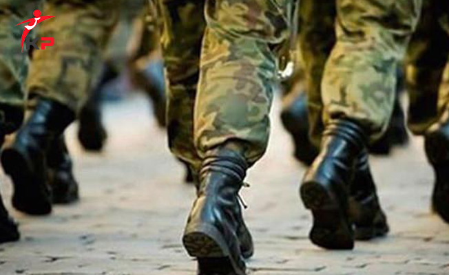 Bedelli Askerlik Ödemelerinde Son Dakika Açıklaması!