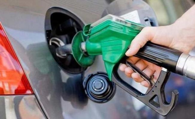 Benzine son dakika indirim haberi- Benzin kaç TL oldu?