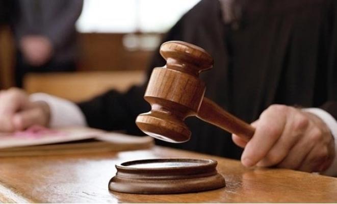Burdur'da yeni doğan kız çocuğunu öldüren canilere verilen hapis cezası açıklandı