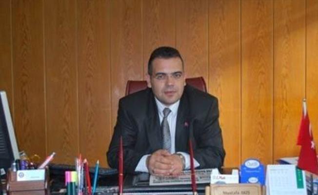 Büro Memur-Sen Bilecik Şube Başkanı Mustafa Akış'a Silahlı Saldırı Düzenlendi!