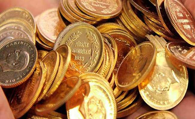 Çeyrek Altın Kaç TL? 9 Kasım Cuma Son Dakika Altın Fiyatları! Güncel Altın Fiyatları Kaç TL?