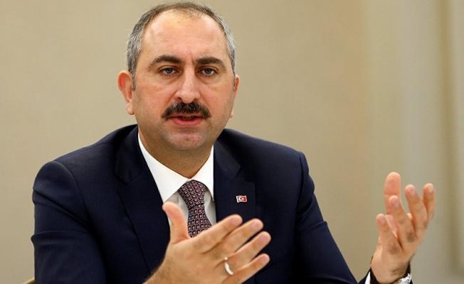 Cezaevlerinde tutuklu ve hükümlü sayısı 260 bine ulaştı