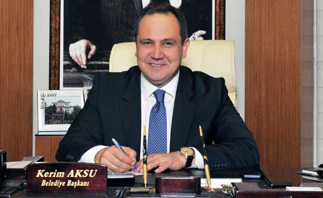 CHP'nin Giresun Belediye Başkan Adayı Kerim Aksu Kimdir? Nerelidir?