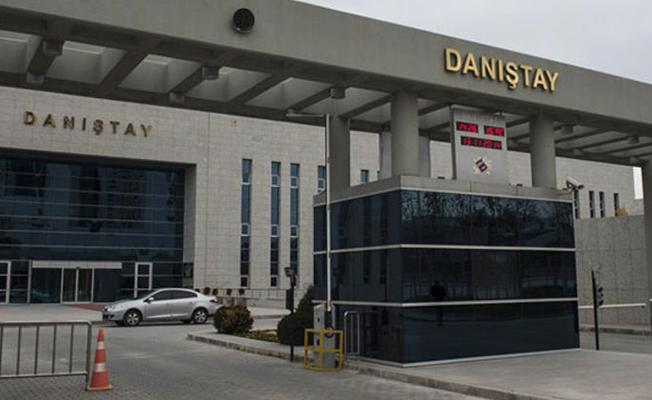 Danıştay Başkanlığı Şoför Alımı Sözlü Sınav Sonucu Açıklandı!