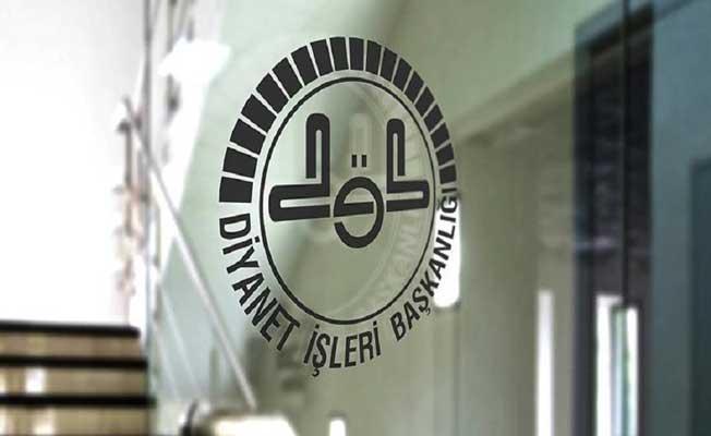 DİB Sözleşmeli Personel Alımı Başvuru Sonuçları Açıklandı