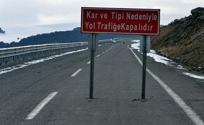 Dikkat O yol 5 ay boyunca trafiğe kapalı olacak