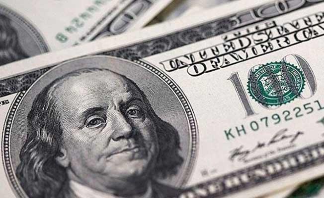Dolar Euro Kaç TL Oldu? Son Dakika Döviz Kuru Değerleri (7 Kasım 2018)