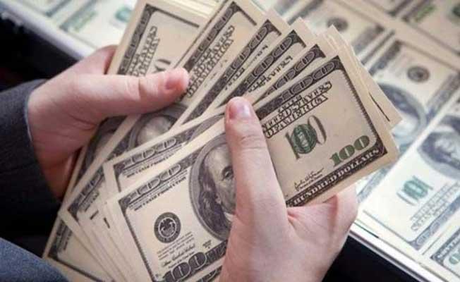 Dolar Kuru Ne Kadar Oldu? 9 Kasım Cuma Dolar ve Euro Kaç TL?