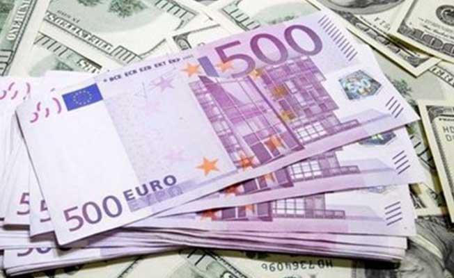 Dolar Ne Kadar? 21 Kasım 2018 Tarihli Dolar ve Euro Güncel Fiyatları