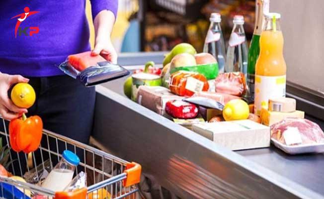 Ekim 2018 Enflasyon TÜFE TEFE Oranları Tahmini Beklentisi Kaç?