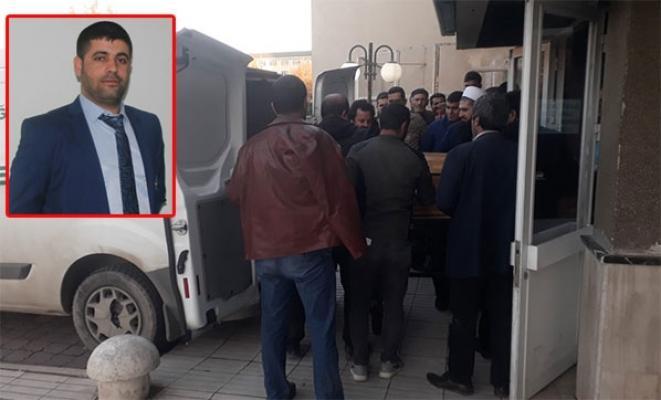 Elazığ'da kaybolan gencin öldürülüp yakıldığı ortaya çıktı