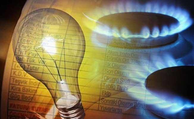 Elektrik ve Doğalgaza İndirim Yapılacak Mı? Bakan Dönmez Açıkladı