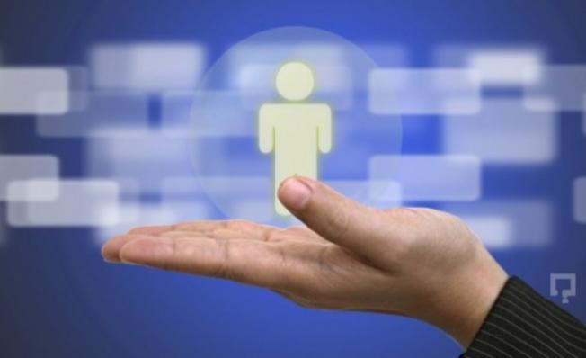 Emeklilik Planlamasında Sigorta Nasıl Yardım Edebilir?