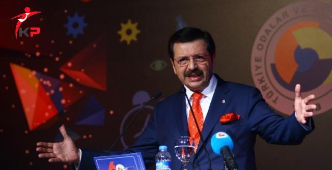 En Reformcu Ülkeler Sıralamasında Türkiye İlk 10 Ülke Arasında