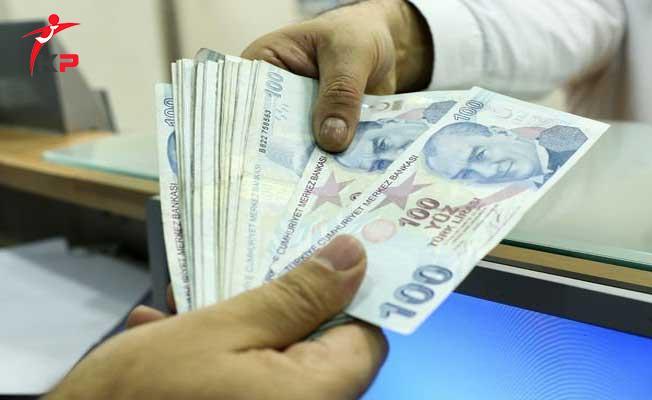 En Uygun İhtiyaç Kredisi Veren Banka Hangisi? (İhtiyaç Kredisi Faiz Oranları Listesi)