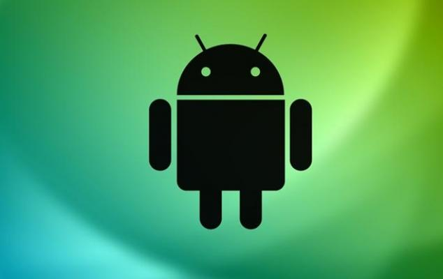 Huawei Android için bir alternatif geliştiriyor