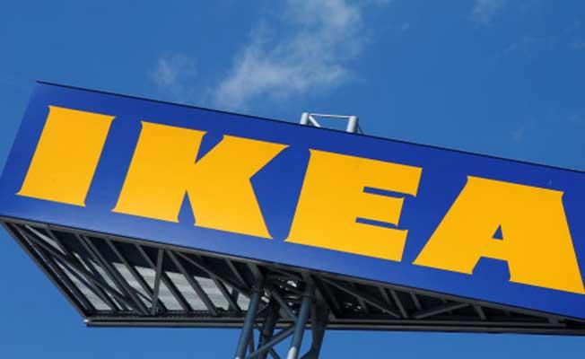 IKEA'da Şok! 7500 Kişi İşten Çıkarılacak