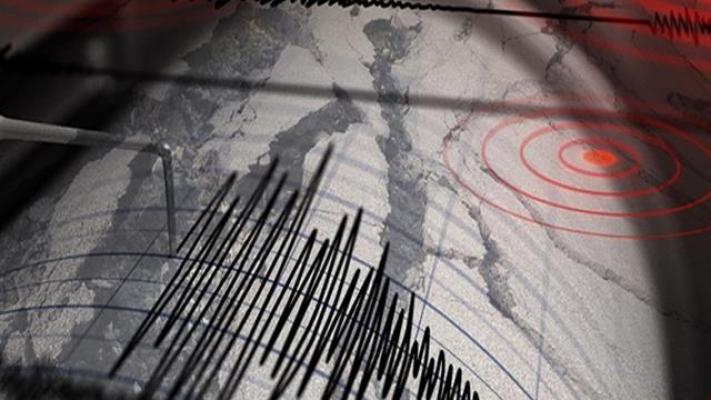 İran'da ki deprem İsrail'de artçı şoku yaşattı