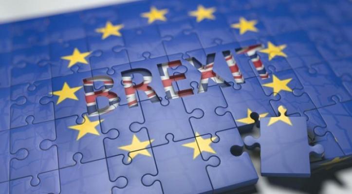 İspanya'nın Brexit anlaşması hakkında flaş kararı