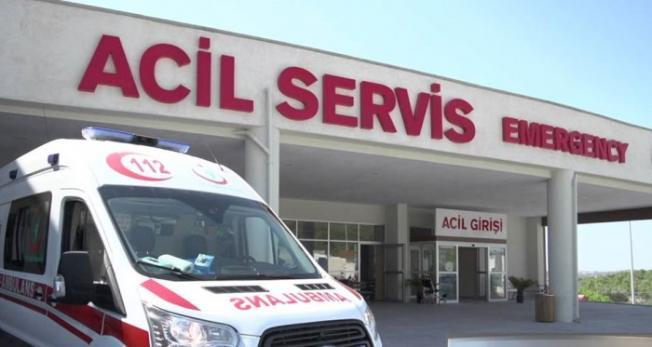 İstanbul'da İETT Kazası ! Çok Sayıda Yaralı Var