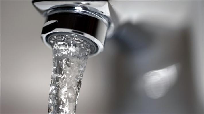 İstanbul'da İSKİ Su Fiyatlarında İndirim ! Ne Kadar İndirim Yapılacak?