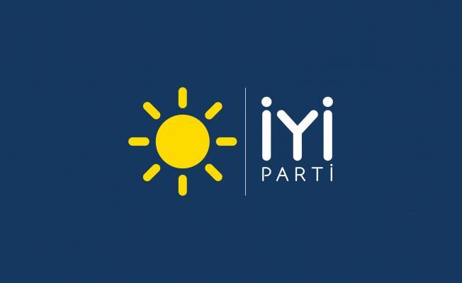 İYİ Parti İstanbul adayı Ümit Özdağ oldu. Ümit Özdağ Kimdir?